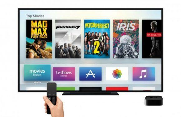 Apple TV 4 kopen: moet je voor 32GB of 64GB gaan?