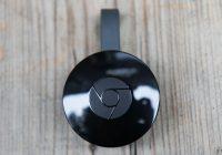 Chromecast in combinatie met de iPhone en iPad: zo werkt het