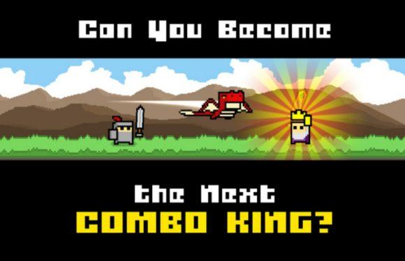Gratis App van de Week Combo Quest is moeilijker dan doet vermoeden