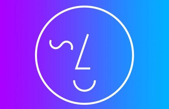 DSCO: geinige gifjes-app van de makers van VSCO Cam