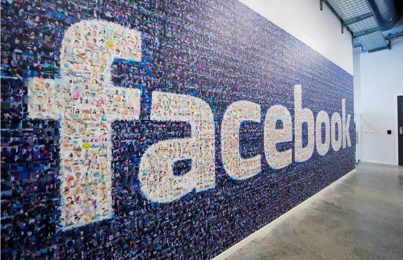 Facebook helpt blinden om foto's te kunnen 'zien'