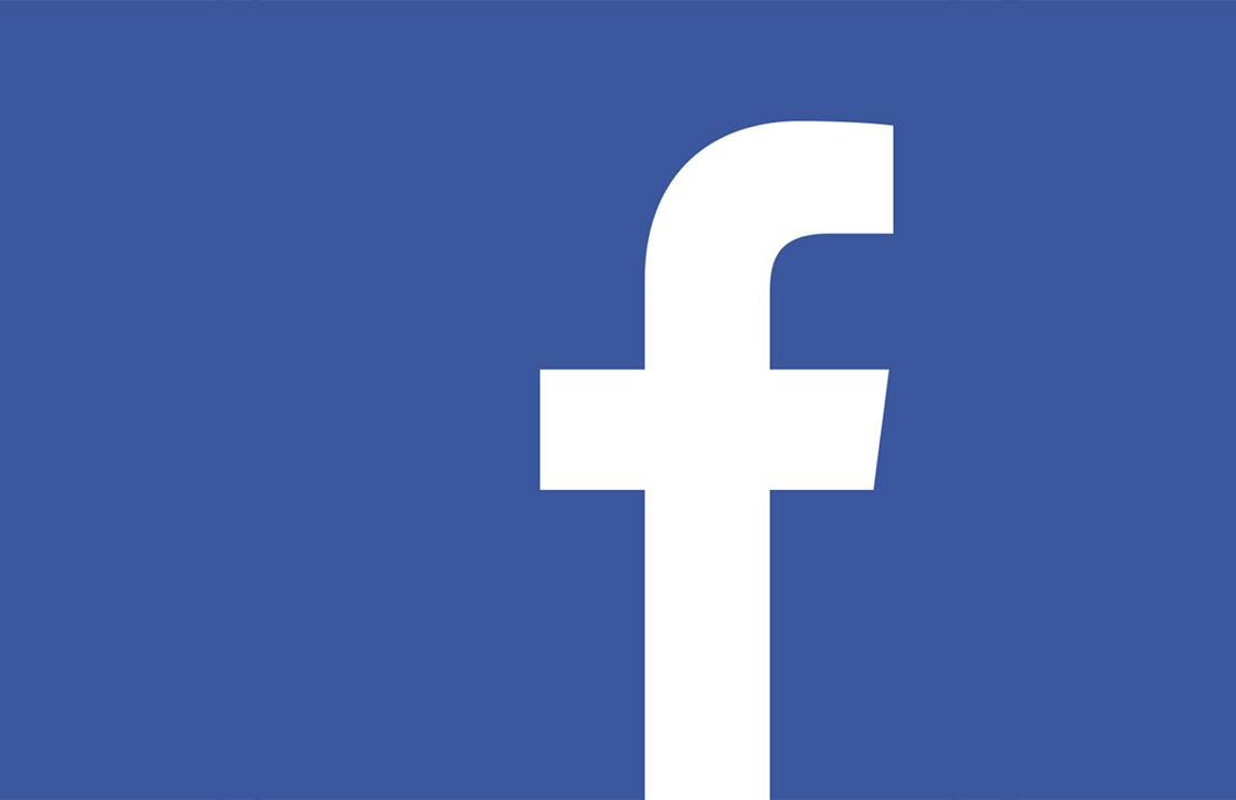 Zo verandert het kijken naar video's in de Facebook-app