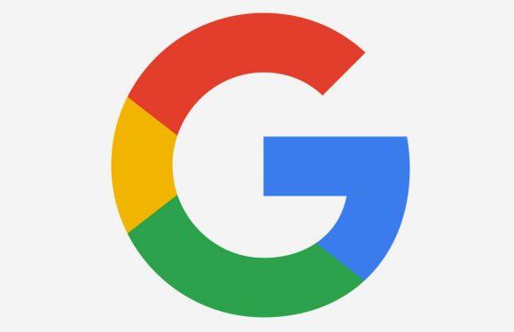 Google laat iOS-apps straks direct vanuit Safari openen