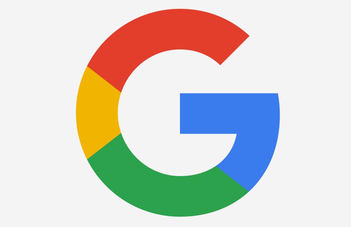 Google maakt app persoonlijker met wirwar van nuttige en irrelevante info