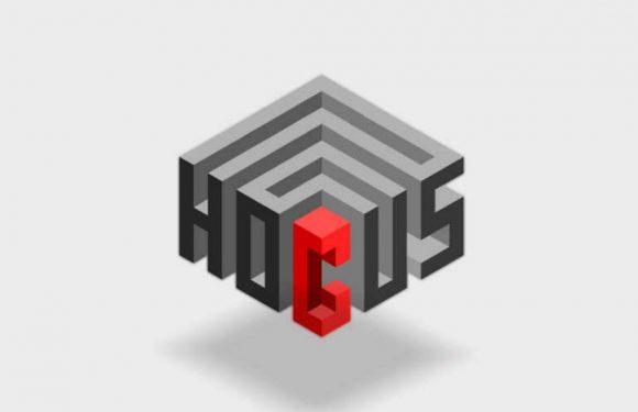 Hocus: herkenbare puzzelgame mist uitdaging