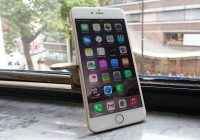 iPhone 6 Plus review: groter is niet altijd beter