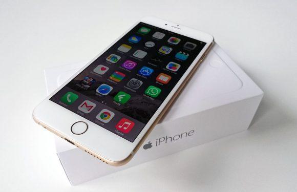3 redenen waarom de iPhone wereldwijd populairder wordt