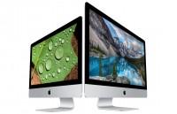 Apple geeft alsnog geld terug voor iMac scharnierreparaties