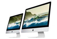 Tip: zo kun je snel van gebruiker wisselen op je Mac