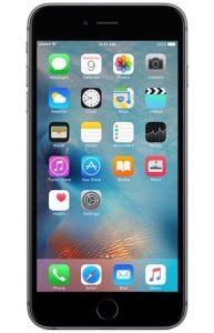 iphone 6s prijswinnaar