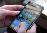 In 3 stappen je iPhone en iPad sneller maken