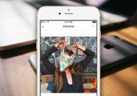 Tip: zo zet je Live Foto's om in een deelbaar GIF-bestand