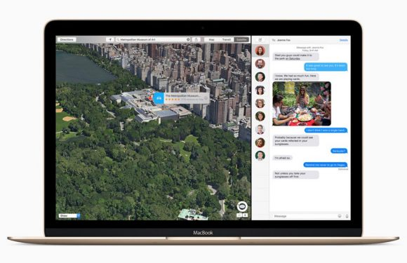Hoe Metal de (grafische) prestaties van je Mac en iOS-devices verbetert