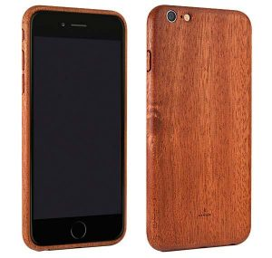 miniot iwood iphone 6s hoesje