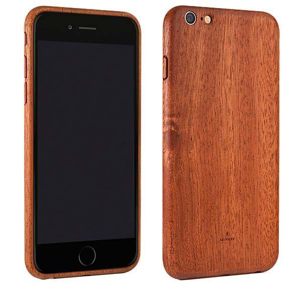past een iphone 6 hoesje op een iphone 6s