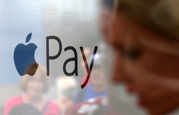 Waarom Apple Pay internationaal (nog) niet van de grond komt