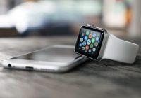 Apple Watch gaat drie jaar mee, denkt Apple