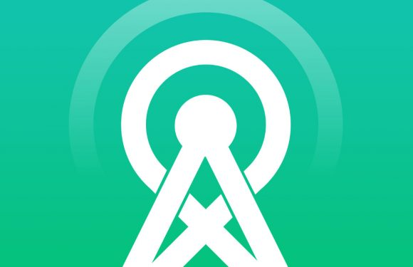 Podcast-app Castro vanaf nu gratis met 3D Touch