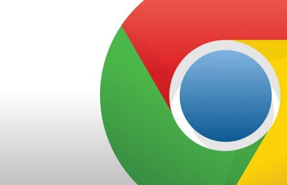 Google laat iOS-gebruikers Chrome-bèta testen