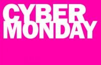 Cyber Monday in Nederland: check de beste shops en koopjes