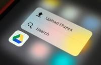 Tip: krijg 2GB extra opslagruimte bij Google Drive