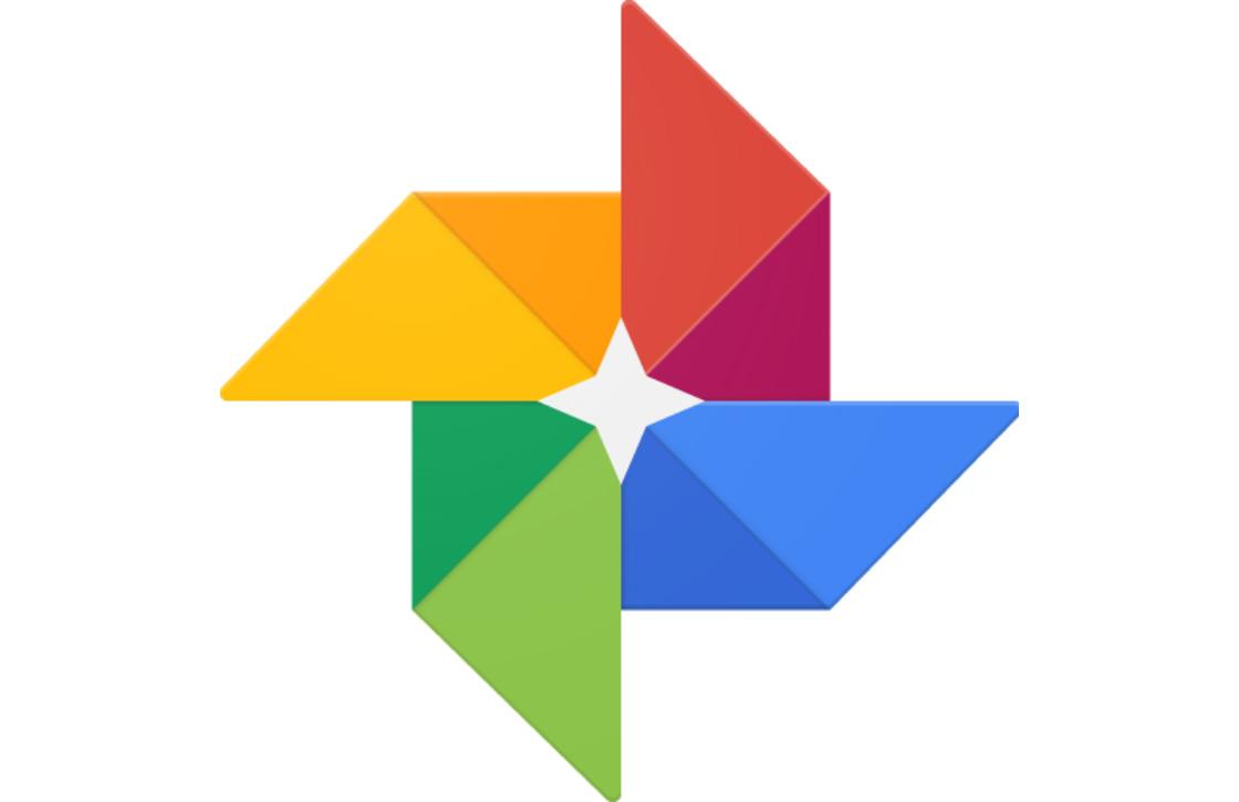 Dit zijn de mogelijkheden van Google Foto's op iOS