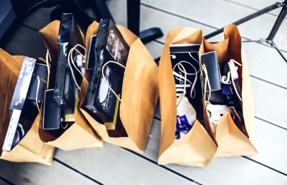 iPhoned Holiday Gift Guide: 15 toffe gadgets uitgelicht