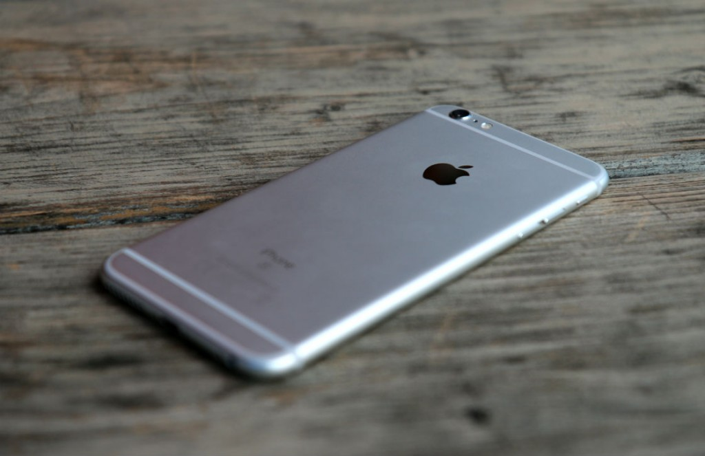iphone 6s plus review 3