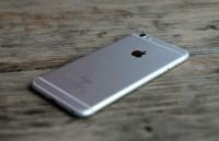 Tip: Zo blokkeer je nummers op de iPhone