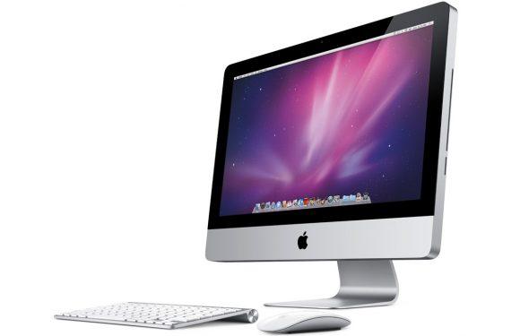 Deze Macs en iPods zijn volgende maand antiek