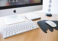Zo gebruik je de numerieke toetsen als muis op je Mac