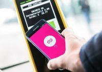 Waarom je een iPhone niet als ov-chipkaart kunt gebruiken (en Android wel)