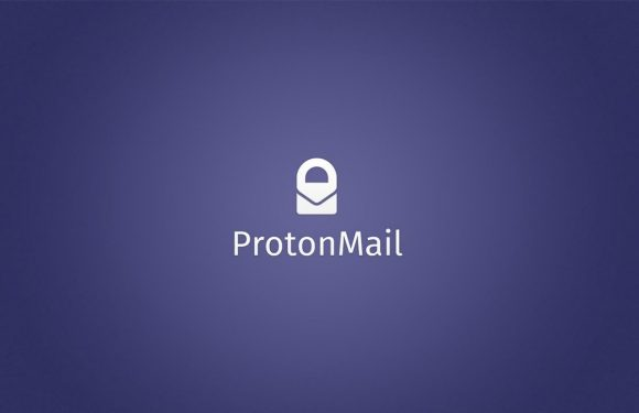 ProtonMail voor iOS: e-mailen met end-to-end-encryptie