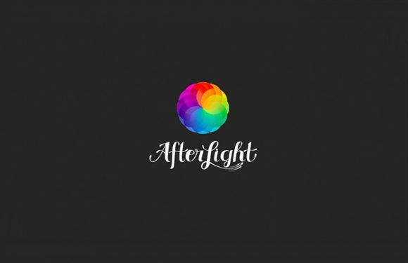 Fotobewerkings-app Afterlight gratis: zo download je hem