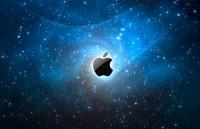 Versla de blauwe maandag met deze 6 iPhone-apps