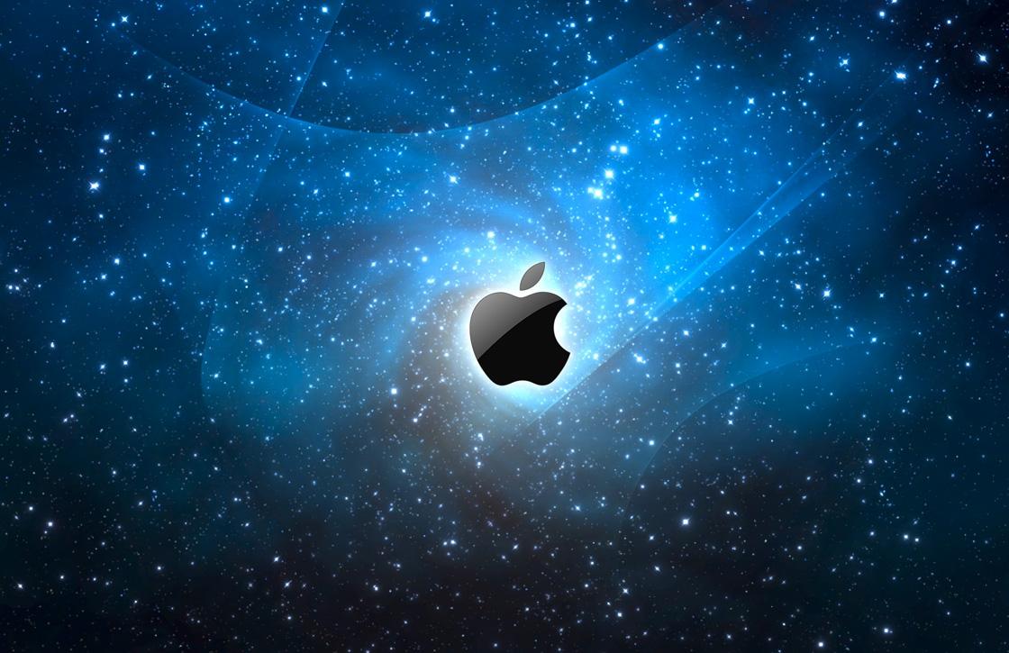 Apple moet 302,4 miljoen dollar betalen in patentzaak VirnetX