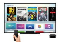 De 24 beste Apple TV-apps en games op een rijtje