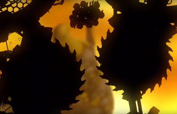 Badland, één van de beste iOS-games, heeft een vervolg