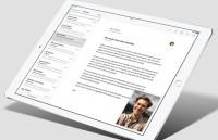 Tip: wat je moet weten over beeld-in-beeld op de iPad