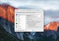 Zo word je niet afgeleid door het Berichtencentrum op je Mac