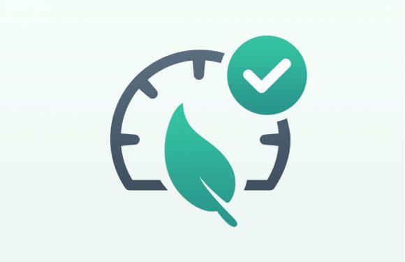 Rijstijl-app Flo levert je korting op autoverzekering op