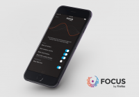 Mozilla lanceert tracker-blokker Focus by Firefox