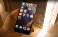 Tussenstand: dit zijn de 9 hardnekkigste iPhone 7 geruchten