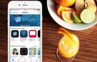 De 50 beste iPhone-apps van dit moment
