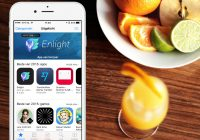 De 50 beste iPhone-apps van dit moment