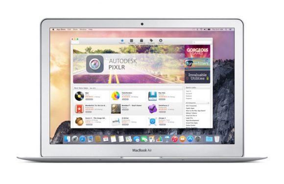 Opinie: Waarom ontwikkelaars de Mac App Store links laten liggen