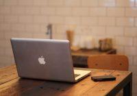 6 tips voor het vinden van een tweedehands MacBook