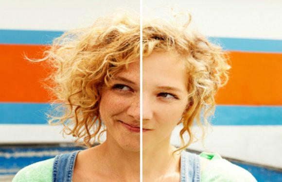 Zo maak je mooiere selfies met Microsoft Selfie