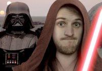 Vier Star Wars Day met deze 8 intergalactische apps