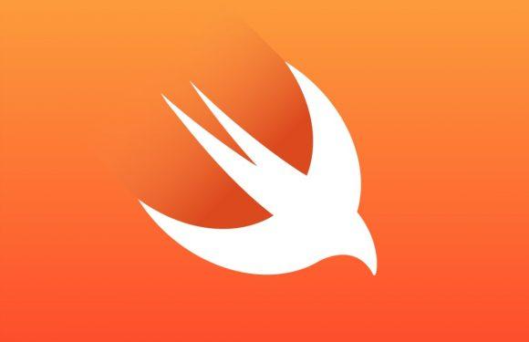 Waarom Apple programmeertaal Swift open source maakt
